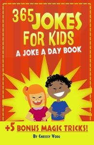 joke book cover Kindle v1
