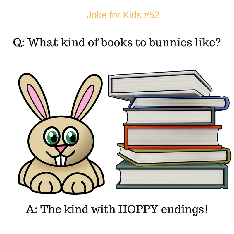 Bunny #52