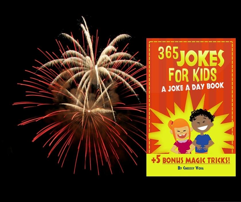 FireworksSquae