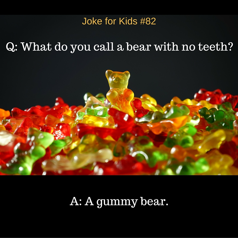 GummyBear#82