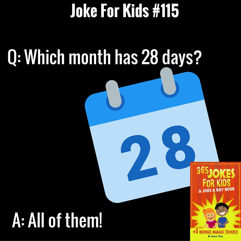 Joke For Kids_months #115 (1)