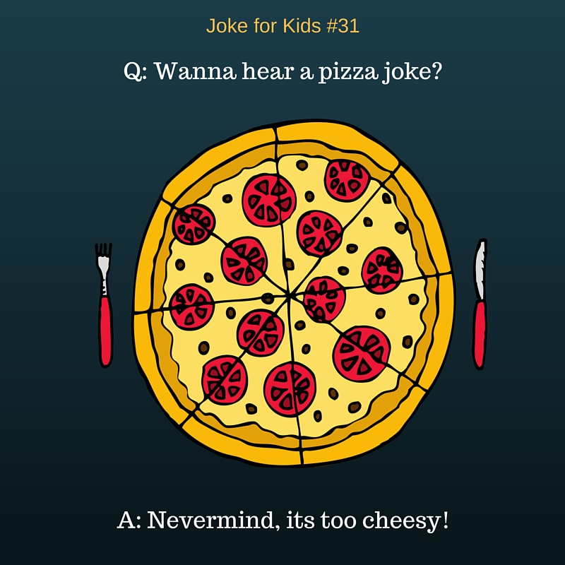 Pizza_ #31_singleuse